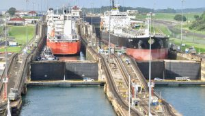Shipbuilding Companies in the World in 2020